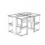Plaza-kadilnica-skica2-300x300