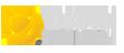 Vakuum tehnik Logo